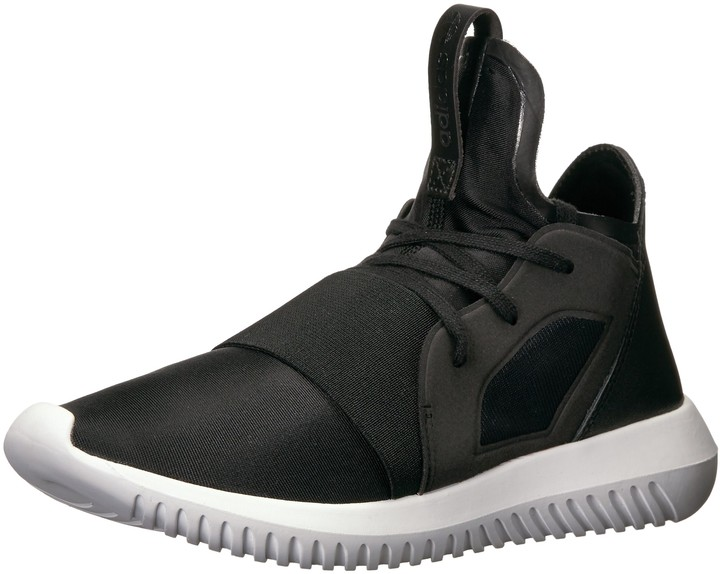 Adidas Tubular Women | Shop the world's