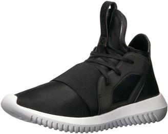 adidas Women's Tubular Defiant Running Shoe