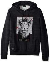 Lrg Men's Research Collection Pullover Hoody