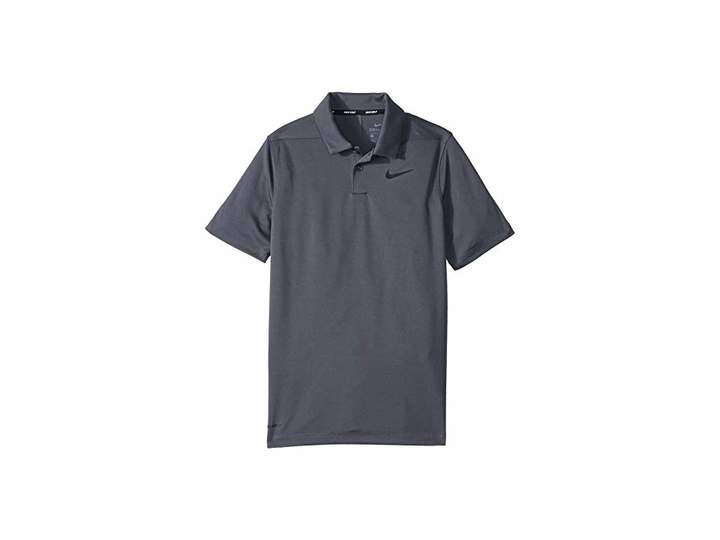 Nike Dry Polo Victory (Big Kids)