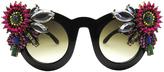 ASPHODEL Sunglasses