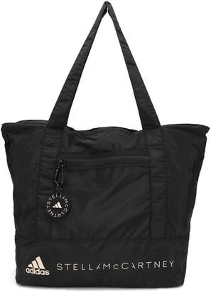 adidas by Stella McCartney Medium Tote Bag