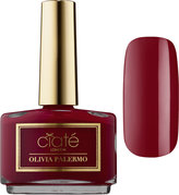 Ciaté London Olivia Palermo x Ciaté London Nail Collection