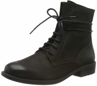 Tamaris 1-1-25111-23 Womens Ankle Boots