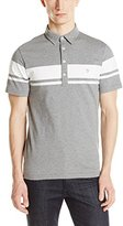 Farah Men's Fry Polo