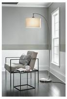 Threshold Arc Floor Lamp