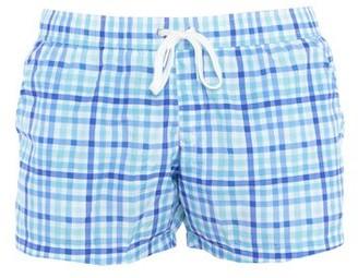 Moschino Swimming trunks