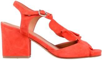 Julie Dee JD Sandals - Item 11714879KG