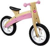 Radio Flyer Classic Glide & Go Balance Bike - Pink