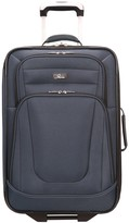 Skyway Luggage Epic Wheeled Luggage