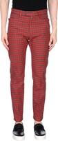 DSQUARED2 Casual pants - Item 13091299
