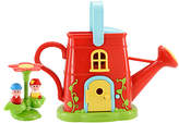 Early Learning Centre HappyLand Magical Watering Can House