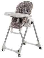 Peg Perego Prima Pappa Zero 3 High Chair in Pavillon Taupe