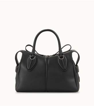 Tod's Tods D-Styling Small