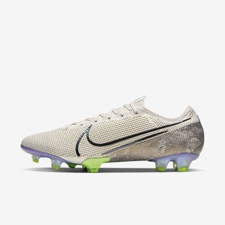 Nike Firm-Ground Soccer Cleat Mercurial Vapor 13 Elite FG