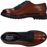 Barracuda Lace-up shoes - Item 11217718