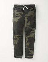 Boden Chino Joggers