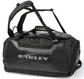 Oakley Men's Voyage 60 Duffel Bag