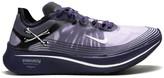 Nike x Gyakusou Zoom Fly sneakers