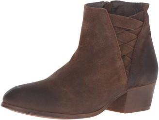 H By Hudson Women's Ankti Boot
