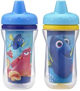 Disney Pixar Finding Dory Insulated Sippy Cups