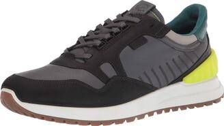 Ecco Men's ASTIR Athletic Sneaker