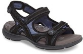 Aravon Women's Rev Sandal
