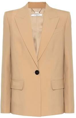 Givenchy Wool blazer