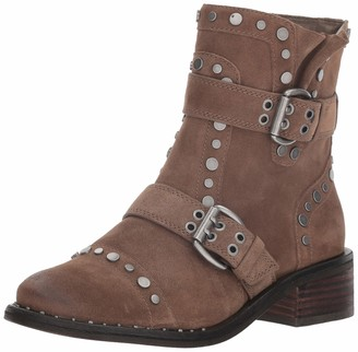 Sam Edelman Women's Drea Fashion Boot
