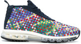 Nike Air Max Woven SE sneakers