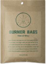 Poler Burner Bag