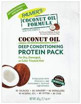 Palmers Palmer s Coconut Oil Formula Protein Pack 60g