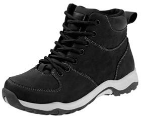 Joseph Allen Big Boys Casual Boots