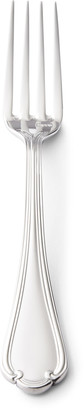 Ercuis Sully Stainless Salad Fork