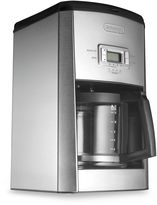 De'Longhi DC514T Stainless Steel 14-Cup Drip Coffee Maker