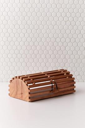 Urban Outfitters Winslow Bathroom Storage Box