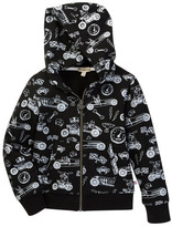 Appaman Ready Set Go! Downtown Hoodie (Toddler, Little Boys, & Big Boys)