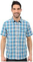Jack Wolfskin Fairford Shirt