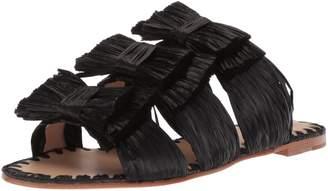 Pour La Victoire Women's Layne Slide Sandal