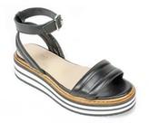 Summit Women's Laney Platform Sandal