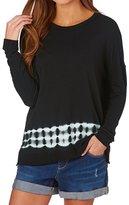 RVCA Vapor Sweatshirt