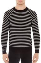Sandro Warlock Sweater