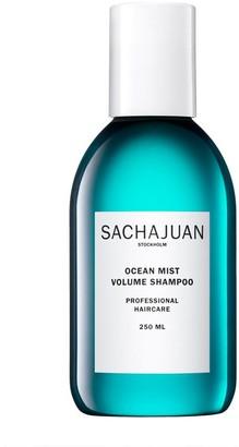 Sachajuan Ocean Mist Shampoo 250Ml