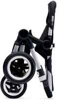 Bugaboo Donkey Auminum Stroller with Confort Harness