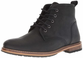 Crevo Men's Kelston Fashion Boot