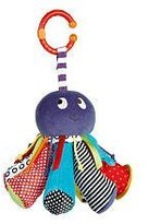 Mamas and Papas Activity Toy - Dangly Octopus