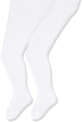 Sterntaler Tights Double Pack for Toddlers Age: 4 years Size: 104