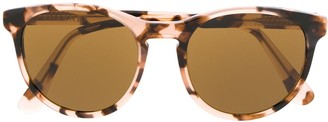 Vuarnet DISTRICT 1616 sunglasses