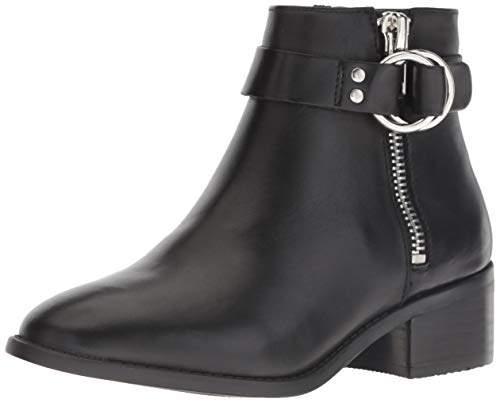 a98e4eeb90b Women's Deja Ankle Boot