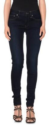 Polo Ralph Lauren Denim trousers